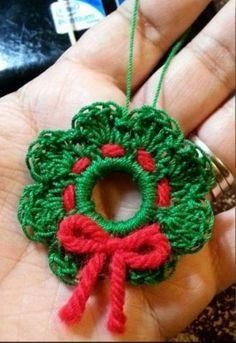 Идея для подарков, игрушек на елку (из интернета) / Болталка / Интересные идеи для вдохновения