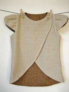 Couture | Abracadacraft, Des idées pour aujourd'hui et pour deux mains