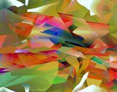 Youri Chasov, Osco3 on ArtStack #youri-chasov #art