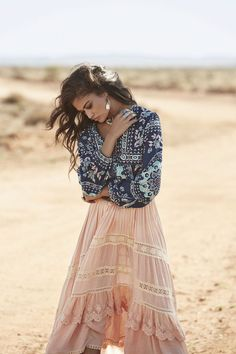 "bohemiandiesel: "" http://bohemiandiesel.com/photography/lookbooks/revolver-spell-designs-with-shanina-shaik-by-ming-nomchong """