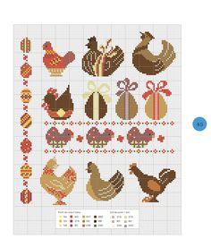 grilles_poules_coqs_page_43_pour_paques.jpg (2362×2775)
