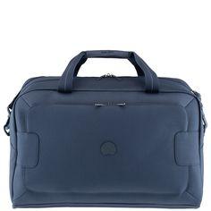 DELSEY - TUILERIES duffle bag