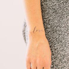 Tattly: designer fake tattoos