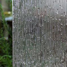 a6d601402f3b 3d glue electrostatic film glass balcony window stickers translucidus  transparent glass sticker window stickers Glass Balcony