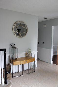 20 best wickham gray images little cottages gray paint grey paint rh pinterest com