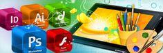 Ortalsoft software developers : Low Budget Website Design & Development Service