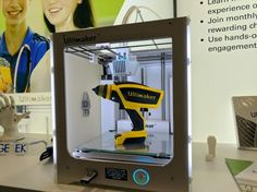 aleph objects prusa research la communaut dimpression 3d et dautres