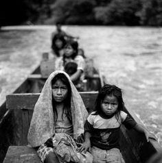 Colombia - Portfolio - Stephan Vanfleteren