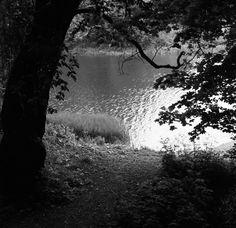 2013_Jul_Kiev-60TTL+Volna-3__004 Helsinki, Finland, Celestial, Explore, Black And White, Outdoor, Outdoors, Black N White, Black White