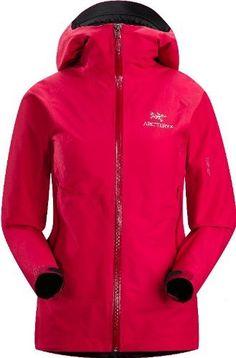 #womensfashion Arcteryx Beta SL Jacket - Women's #womensclothing