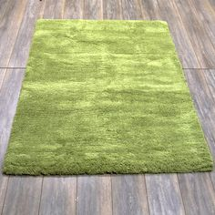 Teddy Bear Rug Dunelm