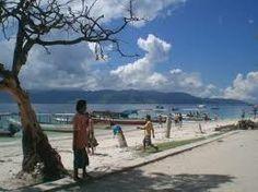 immersioni alle isole gili - Cerca con Google