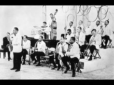 Vol. 113 - JAZZ MUSIC - RAGTIME - SWING - BLULIGHT GALLERY - http://music.ignitearts.org/jazz-music-videos/vol-113-jazz-music-ragtime-swing-blulight-gallery/