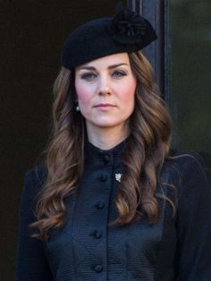 The Duchess of Cambridge has a royal sense of style!