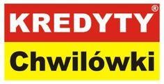 Kredyty-chwilowki.pl Czytaj opinie: http://www.soskredyt.pl/topic/63-po%C5%BCyczka-w-kredyty-chwil%C3%B3wki-opinie-informacje/