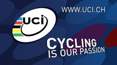 Cyclo-Cross World Cup Round 6 - Rome, Italy 05.01.14