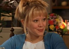 Rating the Many Hairstyles of Lizzie McGuire