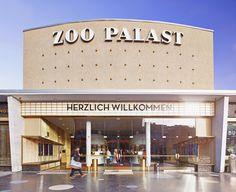 zoo-palast-berlin-2.jpg (1043×850)