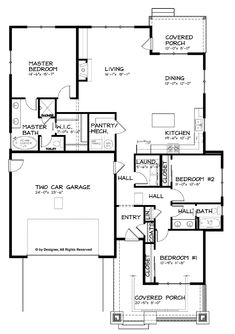 012g 0052 further House Plans in addition 244249979763327517 also Darlene additionally Garage Apartments. on single story house with 3 car garage