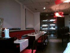El Antojito Restaurante