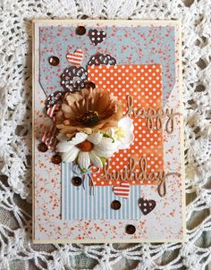 """Задание """"Скетч № 33"""". Наталья Inventame Scrap, Sketches, Gift Wrapping, Club, Frame, Cards, Top, Gifts, Inspiration"""