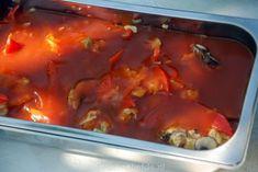 Foe yong hai de saus zonder ui en knoflook en in de eieren alleen maar ingrediënten die mogen en lekker zijn!