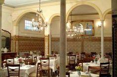 Booking.com: Hotel Simon, Sevilla, España - 338 Comentarios. ¡Reserva ahora tu hotel!