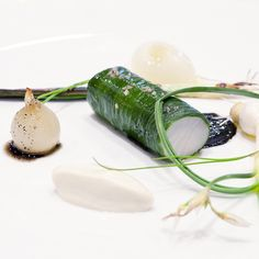 Peixe em Lisboa and Young Chefs with Guts! | FOUR Magazine