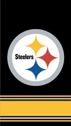 American Football League, National Football League, Steelers Images, Football Conference, Nfl Logo, Nfl Jerseys, Cornhole, Sports Teams, Pittsburgh Steelers