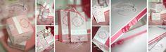 O Kit Toillet é um mimo para os convidados e também um grande quebra-galho. Pense nos itens de emergência que seus convidados (ou mesma você!) podem precisar.  No Kit Toillet você conta com embalagens e produtos personalizados para enriquecer cada detalhe do seu grande dia.  Detalhes do Kit Feminino: 02 Sacolinha Personalizada com Sal de Fruta 02 Adesivos com Pós Drink 03 Envelopes com Efervecente(Engov) 05 Envelopes com Band-Aid 06 Cintas com Absorvente 01 Adesivo com Enxaguante Bucal 150ml…