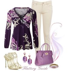 """""""Bess"""" by flattery-guide on Polyvore #style #fashion #polyvore"""