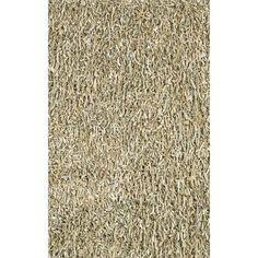 Chandra Art Rug Rug Size: 2' x 3'
