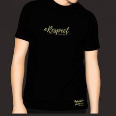 1916 - 2016 - Irish T-Shirt Designs - Shirt Designs, Respect, Mens Tops, T Shirt, Hero, Black, Supreme T Shirt, Tee Shirt, Black People