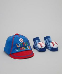 Ballpark Baby: Apparel & Accessories | Styles44, 100% Fashion Styles Sale