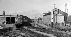 Bridport railway station 1904349 23ad74bb.jpg