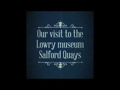 A few of Lowrys paintings Salford, Famous Artists, Artist At Work, Channel, Museum, Paintings, Videos, Youtube, Paint