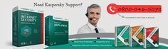 provides technical & sales tech support service for Kaspersky. Contact us at our helpline tech support phone to purchase Kaspersky subscription. Technical Sales, Numbers To Call, Support Center, Security Tools, Antivirus Software, The Help, How To Remove, Marketing, Feelings