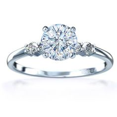 Google Image Result for http://www.fashion4trends.com/wp-content/uploads/2012/01/Settings-With-Sidestones-Platinum-Common-Prong-Diamond-Engagement-Ring-266_bBR.jpg