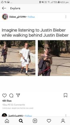 I would die.I would die.I would die.I would die. Justin Bieber Posters, Justin Bieber Facts, All About Justin Bieber, Justin Beiber Imagines, Justin Beiber Girlfriend, Justin Bieber Wallpaper, People Laughing, Daniel Radcliffe, Celebrity Moms