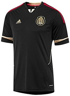 Adidas Mexico Away Jersey 2011  80 Mens Soccer Cleats 9cdacb44d