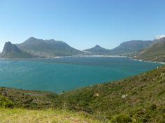 Capetown South Africa http://ift.tt/2t8xgNk