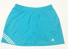 Adidas Womens Size Medium Blue ClimaLite Sport Tennis Skirt Skort Shorts  #adidas #SkirtsSkortsDresses  #Adidas #tennisskirt #skort #fashion #style #vintage #shopping #clothing #ebayseller #abestbra  #paypal #toys #ebaystore #electronics #handbags #collectibles #dress #accessories #pokemon #dojo #mens #shoes #shop #selling