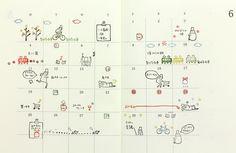 ojisan stamp ^▽^  I'd like to buy it!  http://www.midori-store.net/SHOP/75113/92336/list.html