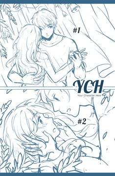 [YCH Auction] Kiseru [closed] by tshuki on DeviantArt Drawing Couple Poses, Couple Poses Reference, Drawing Reference Poses, Drawing Base, Manga Drawing, Learn Drawing, Anime Drawings Sketches, Art Drawings, Character Drawing