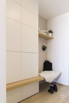Pixel - Flur ideen- Pixel Besta Garderobe IKEA Hack The post Pixel appeared first on Flur ideen. Pixel Besta Garderobe IKEA Hack The post Pixel appeared first on Flur ideen. Hallway Storage, Tall Cabinet Storage, House Entrance, Entrance Hall, Interior Design Living Room, Home And Living, Small Spaces, New Homes, House Design