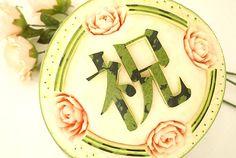 アトリエイサラのレッスン内容 | アトリエイサラ:大阪・阿倍野・天王寺のカービング教室