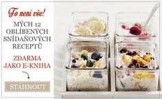 Muesli, Oatmeal, Cooking, Breakfast, Fitness, Daughter, The Oatmeal, Kitchen, Morning Coffee