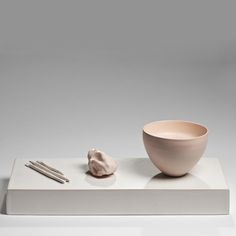 Ann Linnemann studio gallery: January 2014