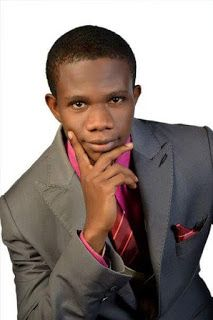 """Fresh Music Goodnews """"chinazaekpere""""   It is hot ! It is fresh!! Vibrant young gospel singer and song writer Goodnews  is out with wonderful song title """"Chinazaekpere"""" Which means 'God that answers prayer'.  The Abia State born singer release the song early this year and it is a lovely song that is good for Nigeria today economy because it is a prayer song that is meant for Nigeria. Just Click On the download button to have the song on your device and do well to share it on your social…"""