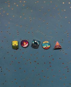 Crown Awards Excellence Lapel Pin Gem Embellished Black and Gold Achievement Pins 1 Pack